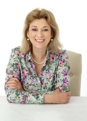 Gillian Dalgliesh
